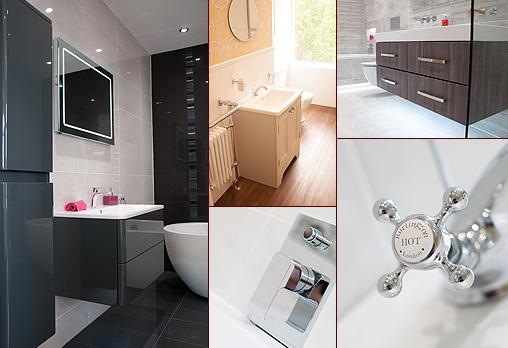Bathroom Design Eastbourne ashley kitchen & bathroom design centre - southport